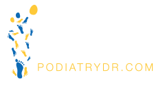 Phoenixville, PA Podiatrist, Dr. Michael S. Drohosky Family Podiatry
