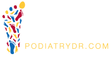 Dr. Michael Drohosky, Family Podiatry, Phoenixville Foot and Ankle Doctor